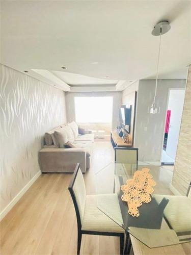 Condomínio Portal Dos Passaros Ii  Lazer Completo (bairro  Assunção) - 373-im553350