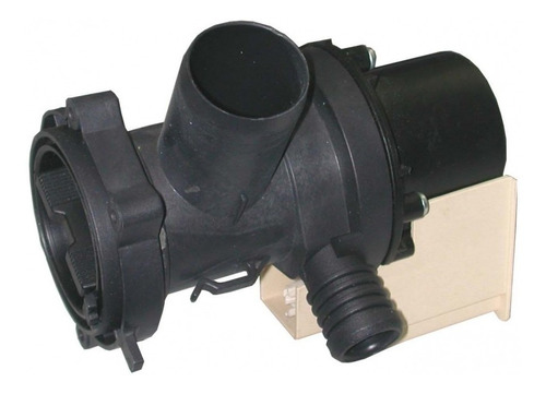 Imagen 1 de 1 de Bomba Lav. Whirlpool Usa W10192988 / Wpw10465252 Carga