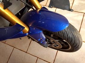 Yamaha R 1 Sucata 2008 P Retira De Peças