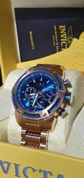 Relógio Invicta 26476 - Importado Original
