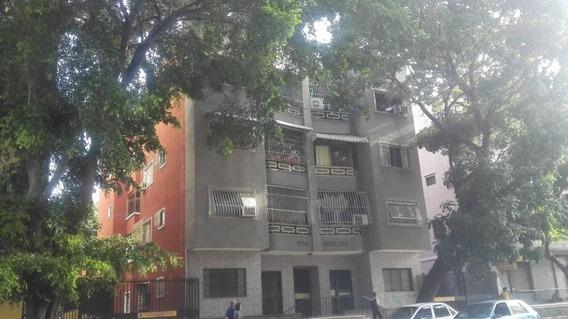 Jg 20-17839 Apartamento En Venta Las Acacias