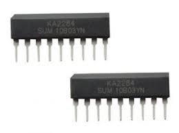 5x Ka2284