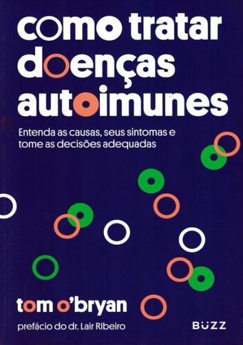 Imagem 1 de 1 de Como Tratar Doencas Autoimunes