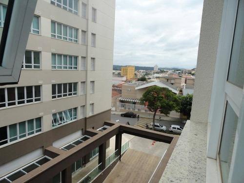 Imagem 1 de 20 de Sala À Venda, 43 M² Por R$ 320.000,00 - Alvinópolis - Atibaia/sp - Sa0046