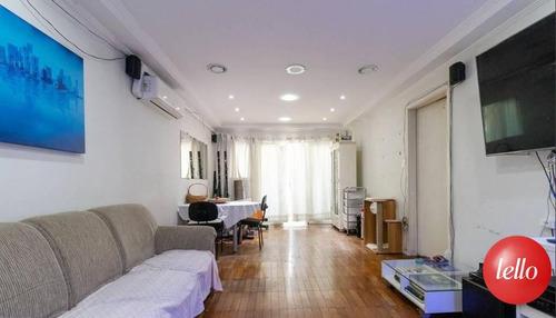 Apartamento - Ref: 222289