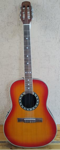 Guitarras Electroclasicas Y Electricas Con Precio De Remate