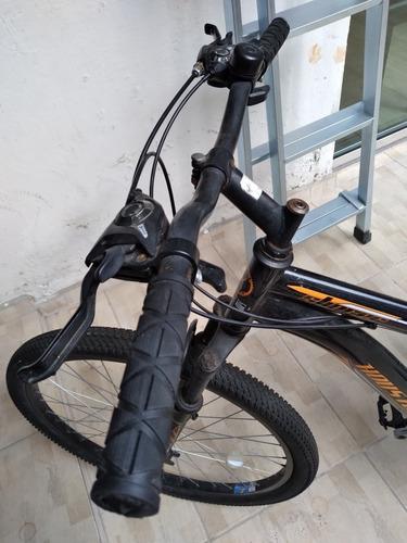 Bike,semi Nova,usado