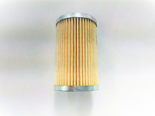 Filtro De Aceite Pulsar Ns200 As200 Rs200 Dominar 400 Bajaj