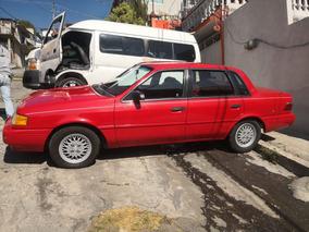 Ford Ghia