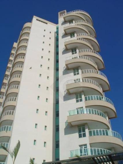 Apartamento Residencial Para Venda E Locação, Centro, Indaiatuba - Ap0213. - Ap0213
