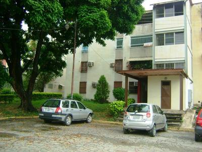 Apartamento En Venta En Ciudad Alianza Tmv Cod.327552