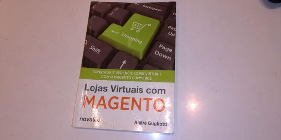 Lojas Virtuais Com Magento André Nobrega Gugl