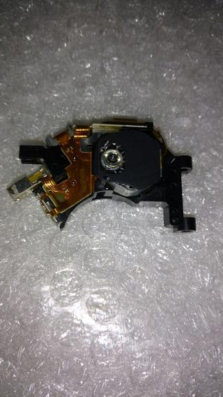 Unidade Ótica Val 6011 Blu Ray Philips