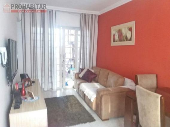 Vendo Excelente Casa Térrea Em Condomínio Fechado No Bairro Cipó Embu-guaçu, Com Móveis Planejados Com 2 Dormitórios E 2 Vagas - Ca1655