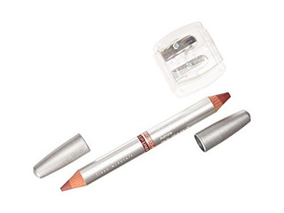 La Bella Donna Love Lip Collection Duo Love Lip Crayon, Admi