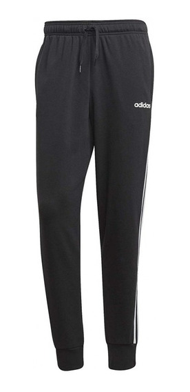 Calça Masculina adidas Essentials 3-stripes Du0468