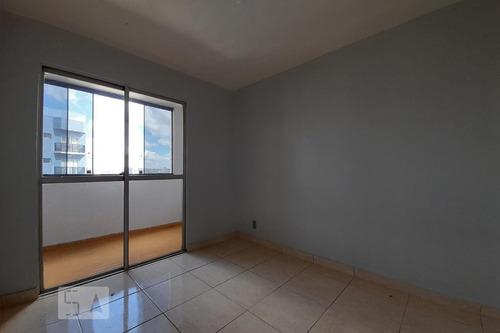 Apartamento Para Aluguel - Taguatinga, 2 Quartos,  54 - 893303260