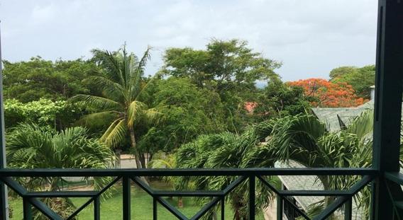 Providencia Islas Colombia Venta Excelente Hotel