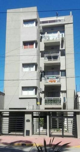 Departamento En Venta En Quilmes