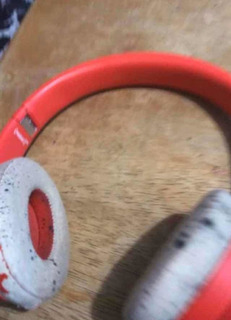 Audifono Beats Solo 3 Product Red