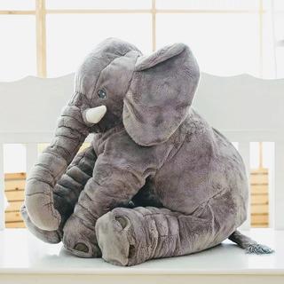 Elefante Felpa Bebe