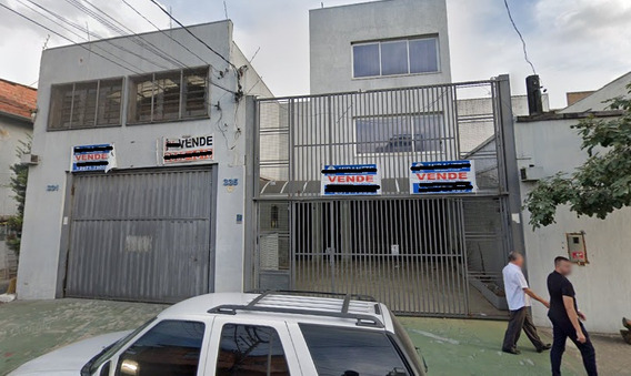Sala Comercial Barra Funda