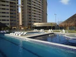 Apartamento Em Pitimbu, Natal/rn De 55m² 2 Quartos À Venda Por R$ 245.000,00 - Ap238494