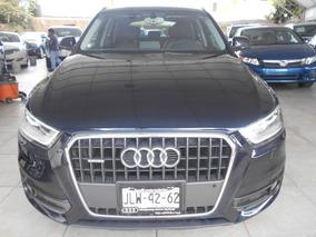 Audi Q3 2.0 Trendy 170 Hp At
