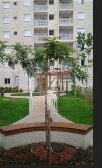 Apartamento Na Vila Guilherme 3 Dormitórios Sendo 1 Suíte - 170-im374769