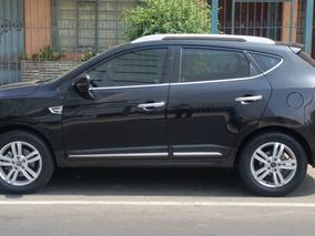 Jac Otros Modelos S5