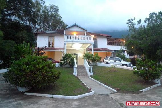 Casa En Venta Rent A House Codigo. 19-5991