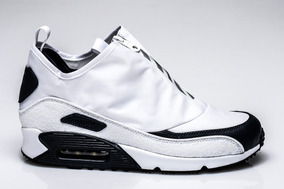 Tênis Nike Air Force 90