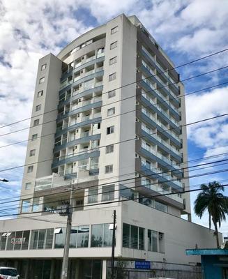 Apartamento No Bucarein Com 2 Quartos Para Locação, 70 M² - Lg1526