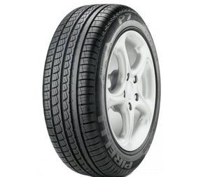 Llantas 245/45r17 Pirelli Cinturato P7 99y Xl