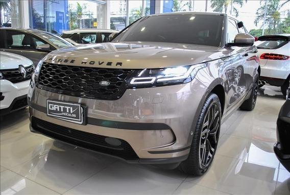 Land Rover Range Rover Velar 2.0 P250 Hse