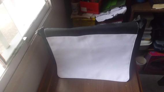 Bolso Tipo Portafolio Para Sublimar.