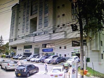Local Comercial El Poblado-manila