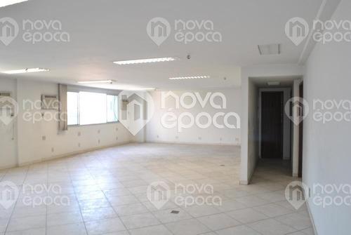 Imagem 1 de 17 de Lojas Comerciais  Venda - Ref: Fl0sl3387