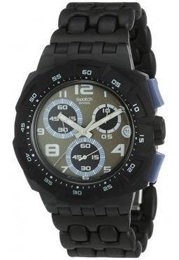 Relógio Swatch Suim401 Masculino