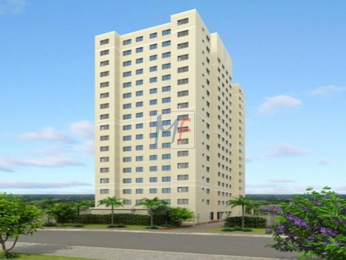 Imagem 1 de 6 de Ref 1215 - Lindo Apartamento No Jd Íris - Pirituba - 1215