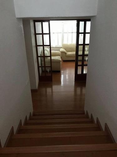 Imagen 1 de 12 de Exclusivo  Departamento En Lomas De Chapultepec, 47562