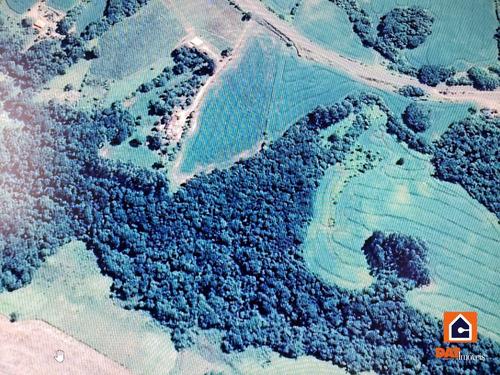 Imagem 1 de 1 de Area Rural Em Faxinal De Catanduvas Cândido De Abreu Pr - 800