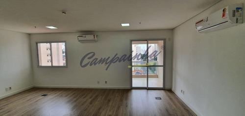 Sala Á Venda E Para Aluguel Em Centro - Sa001602