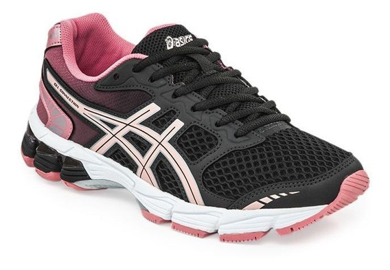 Asics Gel-connection W Rob Mode2980