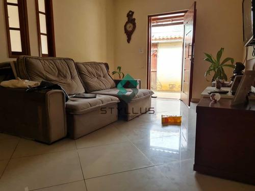 Imagem 1 de 15 de Casa De Rua-à Venda-piedade-rio De Janeiro - C70358