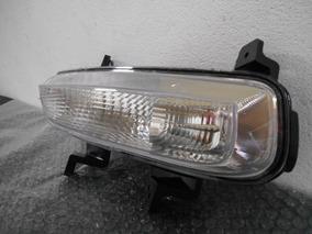 Lanterna Dianteira L/e Tracker 17/2019 Original Gm 42532987