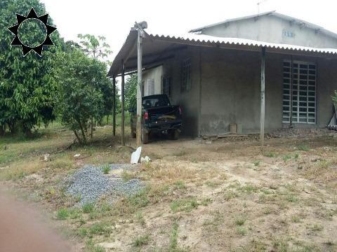 Sitio Iguape - St00023