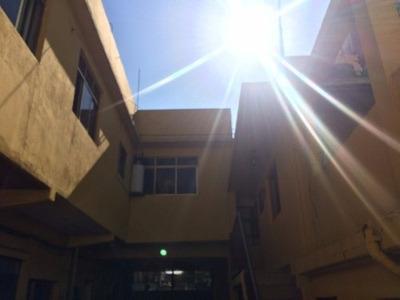 San Sebastian Casa En Venta Azcapotzalco (uso De Suelo Mixto)