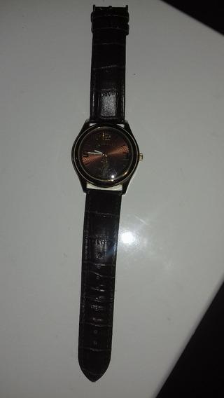Reloj U.s. Polo Assn.para Caballero