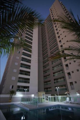 Imagem 1 de 10 de Apartamentos - Ref: V6073